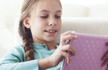 Four Fun Money Games Apps for Kids