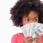 Why Your Kid Needs an Allowance