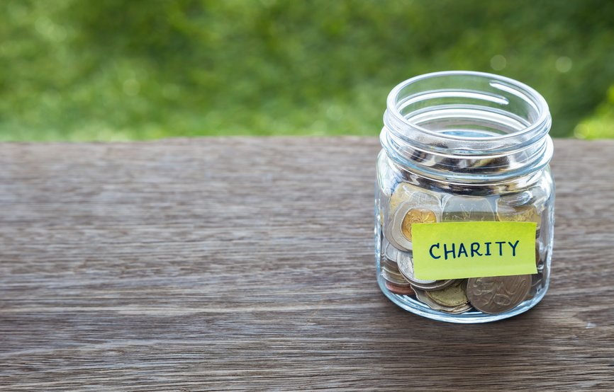 How to Raise Kids Who are Generous and Charitable: Teaching charity begins at home - raise kids who are generous and charitable with these 7 tips.