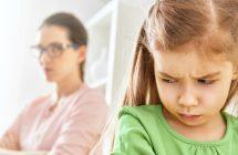 One Way to Avoid Raising Materialistic Kids