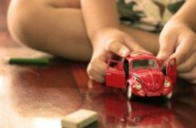 Rewarding Kids for Good Behavior: What Works and What Backfires