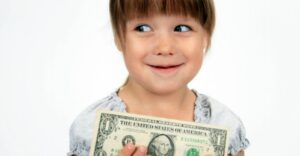 Should Stop Paying For Once Your Kids Have an Allowance: When you give your kids an allowance, you're giving them the responsibility to pay for more things on their own.
