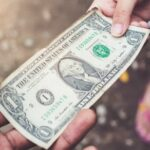 9 Mistakes to Avoid When Giving Kids an Allowance
