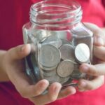 7 Things You Should Stop Paying for Once Your Kids Have an Allowance