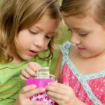 17 Fun Money Activities for Kids