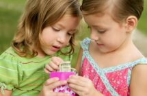 17 Fun Money Activities for Kids