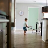 Why Your Kids Need Chores to be Successful in Life