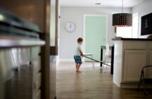 Why Kids Need Chores to be Successful in Life