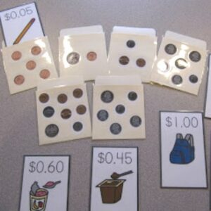 money-sorting-envelopes