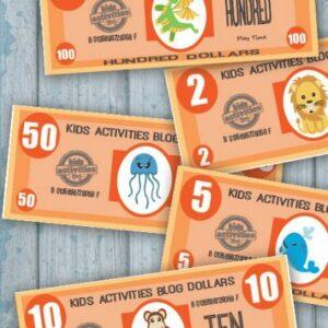printable-play-money