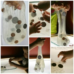slime-recipes-for-kids