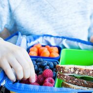 Why You Should Stop Making School Lunch for Your Kids