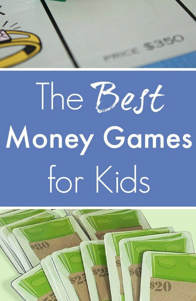 resized The Best Money Games for Kids