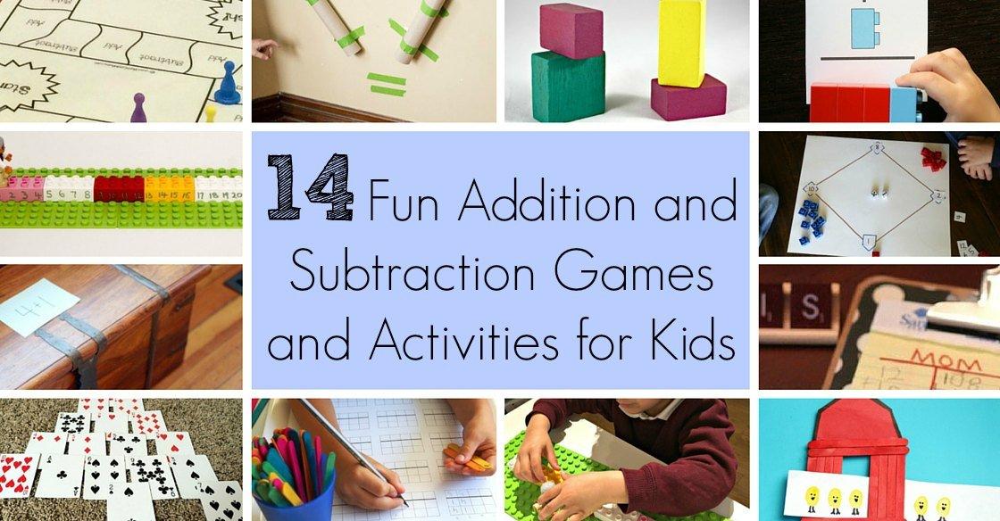 flirting games for kids free kids games kids
