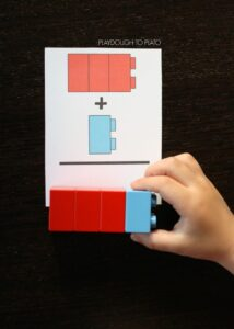 Free-Addition-Cards-for-Kids-729x1024