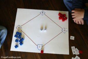 Math-Baseball-6-Edited-1024x683