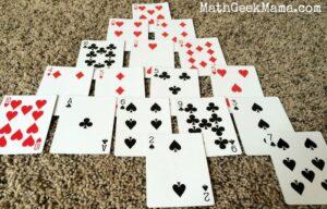 Pyramid-Math-Card-Game2