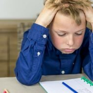 The Best Way to Motivate Kids to Get Good Grades – Without Paying Them!