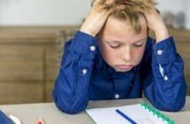Why Paying Kids to Get Good Grades Can Backfire – And What to do Instead