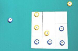 math-tic-tac-toe-mid-game