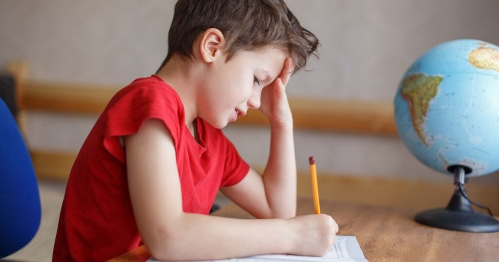 why paying kids for good grades can backfire