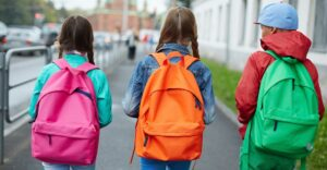 6 Things Your Elementary School Child Should Know About Money: Financial literacy for kids begins at home, since few schools offer classes. Elementary school is the perfect age to begin basic personal finance lessons.