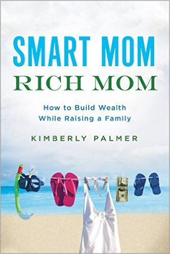 An Insanely Easy Way to Start Teaching Your Kids About Money: To start teaching kids about money begin doing this as often as possible.