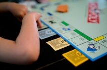 12 of the Best Money Games for Kids