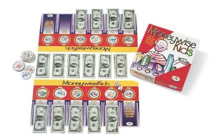 Find Moneywise Kids on Amazon: http://amzn.to/2axSzzm. [affiliate link]