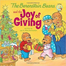 berenstain-bears-and-the-joy-of-giving