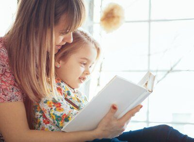 12 Children's Books to Teach Generosity and Gratitude: Teach kids what it means to be generous and grateful through stories.