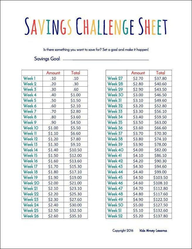 savings-challenge-sheet-jpeg-2