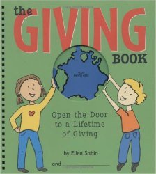 the-giving-book