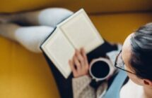 The Best Parenting Books to Raise Grounded, Successful Kids