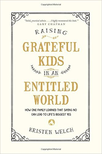 raising-grateful-book-2