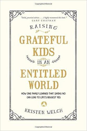 raising-grateful-book-2