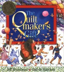 the-quilt-makers-gift-2