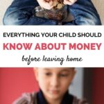 everything kids need to know about money