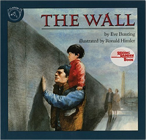 the-wall-2