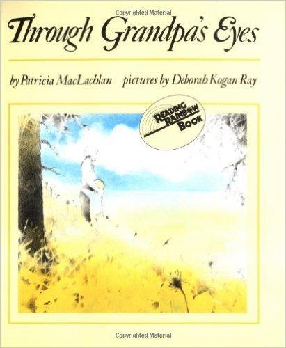 through-grandpas-eyes-2