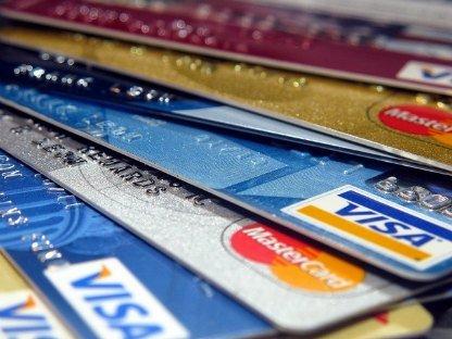teens credit cards