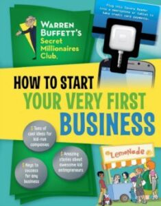 how to start a business