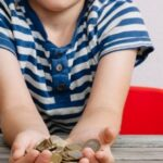 "Teaching Kids to Delay Gratification in a ""Buy Now, Pay Later"" World"