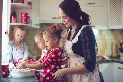 15 Life Skills For Kids Essential Skills Every Child
