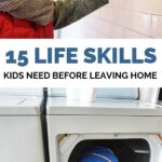 life skills kids need