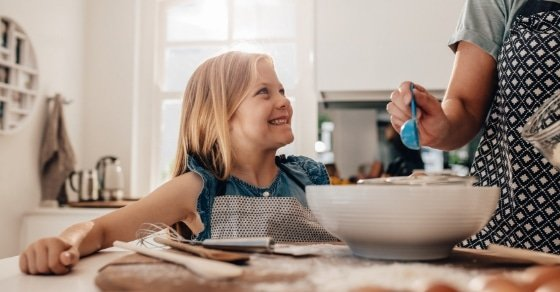 This list is priceless! Fifteen essential life skills for kids. Nothing builds confidence more than the ability to be self-sufficient. #lifeskillslessons #lifeskills #parentingadvice #parentingtips #children #kids #lifeskillsforkids