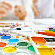 How to Raise Creative Kids (Even if You're a Not-So-Creative Adult)