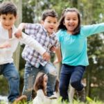How to Help Kids to Stand Up for Themselves