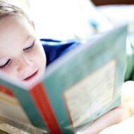 12 Children's Books That Teach Perseverance