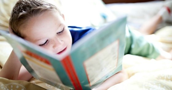 Teach kids the importance of perseverance with these books that illustrate why staying with a goal, despite setbacks, can be so very gratifying.